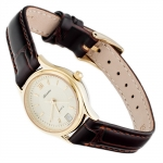 Zegarek damski Adriatica pasek A2207.1261Q - duże 5