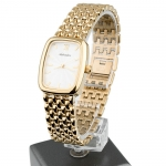 Zegarek damski Adriatica bransoleta A3119.1163 - duże 4