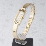 Zegarek damski Adriatica bransoleta A3284.1191 - duże 5