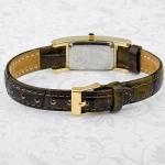 Zegarek damski Adriatica pasek A3455.1273Q - duże 7