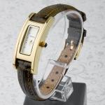 Zegarek damski Adriatica pasek A3455.1273Q - duże 5
