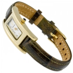 Zegarek damski Adriatica pasek A3455.1273Q - duże 6