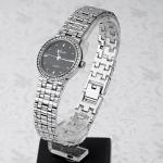 Adriatica A3469.5194QZ Bransoleta zegarek damski klasyczny mineralne