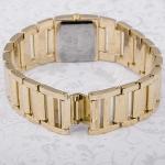 Zegarek damski Adriatica bransoleta A3487.1181QZ - duże 6