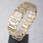 Zegarek damski Adriatica bransoleta A3487.1181QZ - duże 4