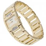 Zegarek damski Adriatica bransoleta A3487.1181QZ - duże 5