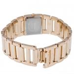 Zegarek damski Adriatica bransoleta A3487.1183Q - duże 7