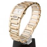 Zegarek damski Adriatica bransoleta A3487.1183Q - duże 5