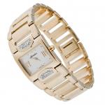 Zegarek damski Adriatica bransoleta A3487.1183Q - duże 6