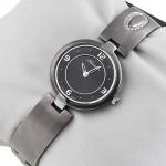Zegarek damski Adriatica bransoleta A3635.4176Q - duże 2