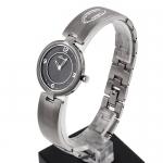Zegarek damski Adriatica bransoleta A3635.4176Q - duże 3