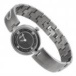 Zegarek damski Adriatica bransoleta A3635.4176Q - duże 4