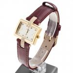 Zegarek damski Adriatica pasek A5037.1271QZ - duże 3