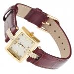 Zegarek damski Adriatica pasek A5037.1271QZ - duże 4