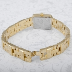Zegarek damski Adriatica bransoleta A5062.1191QZ - duże 6