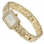 Zegarek damski Adriatica bransoleta A5062.1191QZ - duże 5