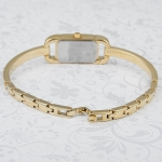 Zegarek damski Adriatica bransoleta A5101.1181 - duże 7