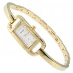 Zegarek damski Adriatica bransoleta A5101.1181 - duże 6