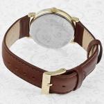 Zegarek męski Adriatica pasek A7007.1221Q - duże 6