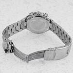 Zegarek męski Adriatica bransoleta A8056.5114CH - duże 6
