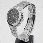 Zegarek męski Adriatica bransoleta A8056.5114CH - duże 4