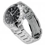 Zegarek męski Adriatica bransoleta A8056.5114CH - duże 5