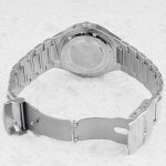 Zegarek męski Adriatica bransoleta A8057.5154 - duże 5