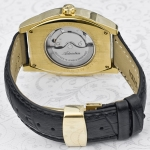 Zegarek męski Adriatica pasek A8089.1231A - duże 7