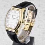 Zegarek męski Adriatica pasek A8089.1231A - duże 5