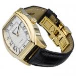 Zegarek męski Adriatica pasek A8089.1231A - duże 6