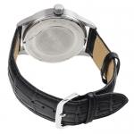 Zegarek męski Adriatica bransoleta A8102.5113Q - duże 5