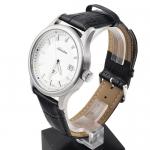 Zegarek męski Adriatica bransoleta A8102.5113Q - duże 3