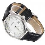 Zegarek męski Adriatica bransoleta A8102.5113Q - duże 4