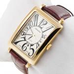 Zegarek męski Adriatica pasek A8110.1221 - duże 5