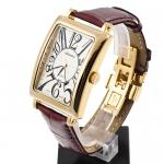 Zegarek męski Adriatica pasek A8110.1221 - duże 6