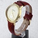 Adriatica A8125.1251Q Pasek zegarek męski klasyczny mineralne