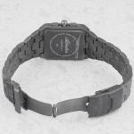 Zegarek męski Adriatica męskie A8175.4116CH - duże 6