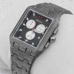 Zegarek męski Adriatica męskie A8175.4116CH - duże 3