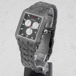 Zegarek męski Adriatica męskie A8175.4116CH - duże 4