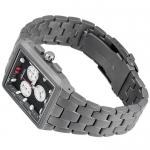 Zegarek męski Adriatica męskie A8175.4116CH - duże 5