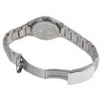 Zegarek męski Adriatica tytanowe A8201.4116Q - duże 7