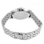 Zegarek męski Adriatica bransoleta A9002.5113 - duże 4