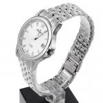 Zegarek męski Adriatica bransoleta A9002.5113 - duże 2
