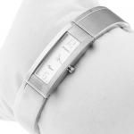 Zegarek damski Atlantic elegance 29017.41.23 - duże 4