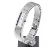 Zegarek damski Atlantic elegance 29017.41.23 - duże 5