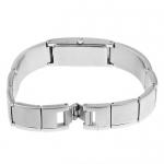 Zegarek damski Atlantic elegance 29017.41.63 - duże 5
