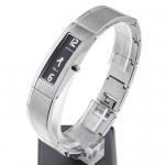 Zegarek damski Atlantic elegance 29017.41.63 - duże 3