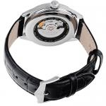 Zegarek męski Atlantic worldmaster 51752.41.25G - duże 6