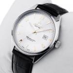 Zegarek męski Atlantic worldmaster 51752.41.25G - duże 3