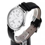 Zegarek męski Atlantic seabase 60342.41.13 - duże 4